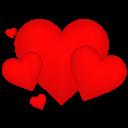 Come scoprire l'amore attraverso la lettura delle carte?
